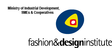 Fashion Design Institute